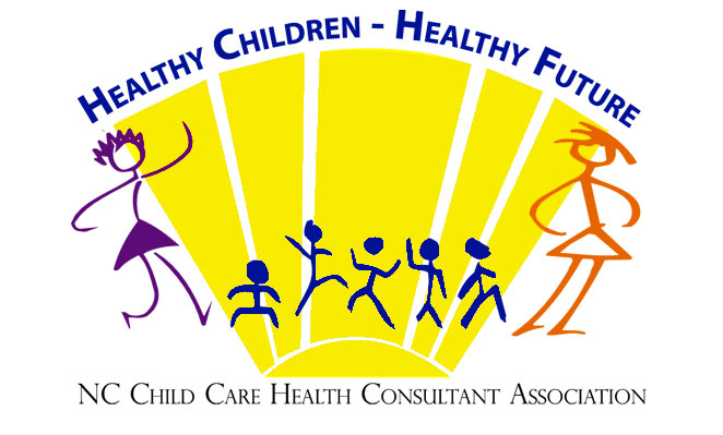 Child Care Health Consultants