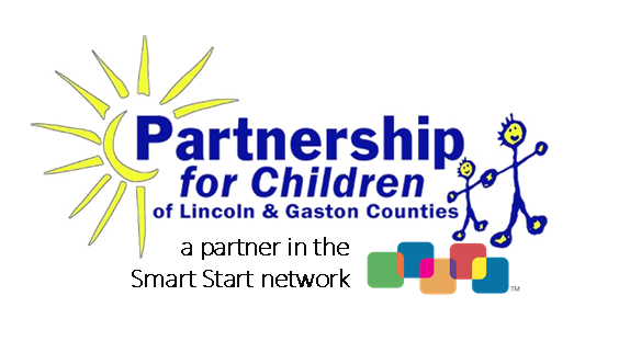 Partnership for Children of Lincoln & Gaston Counties